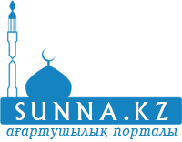 Sunna.kz