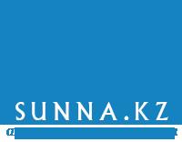 Sunna.kz